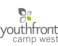 Youthfront_Logo_west