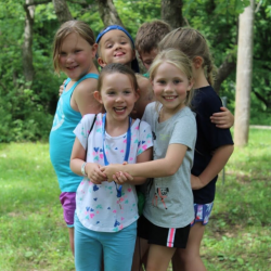 a89068a432df Grades 1 – 5  If you have always wanted your kids to have the Youthfront  camp experience without staying overnight